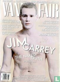 Vanity Fair 471