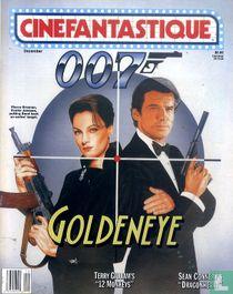 Cinefantastique 3