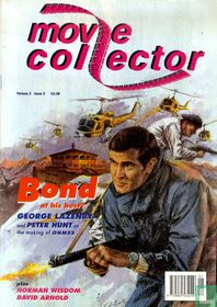 Movie Collector 2