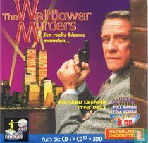 The Wallflower Murders