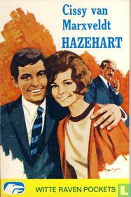 Hazehart