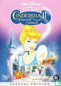 Cinderella 2 / Assepoester 2 / Cendrillon 2