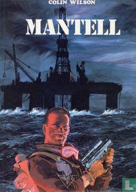 Mantell