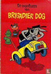 De avonturen van Brigadier Dog