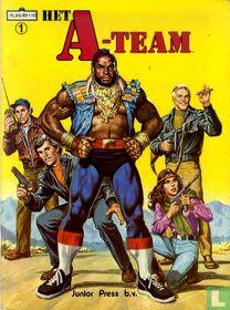 Het A-Team