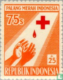 Indonesian Red Cross