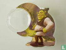 Shrek - Vergrootglas
