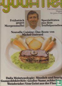 Gourmet [DEU] 5