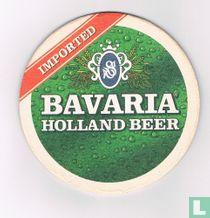 Bavaria Holland Beer