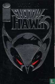 Shadowhawk 1