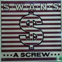 ... A screw ...