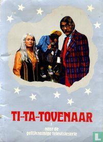 Ti-Ta-Tovenaar 1