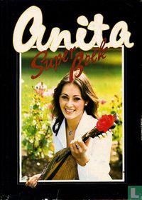 Anita super boek