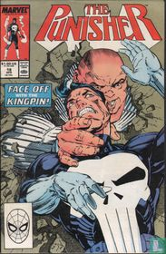 The Punisher 18