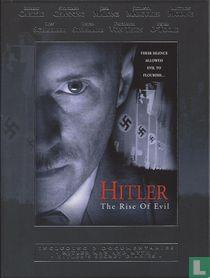 Hitler - The Rise of Evil