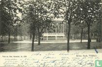 Klein Park - Venlo