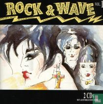 Rock & wave