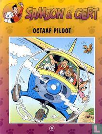 Octaaf piloot