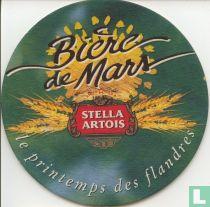 Bière de mars  le printemps des flandres kopen