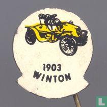 1903 Winton [wellow]