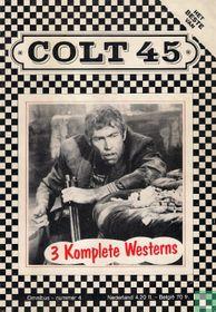 Colt 45 omnibus 4