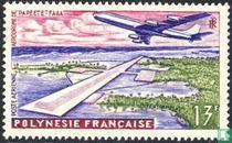 LuchthavenTahiti-Faaa
