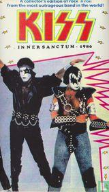 Innersanctum - 1980