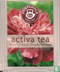 activa tea