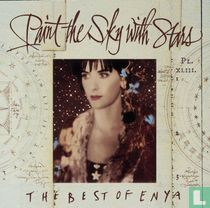 Paint the sky with stars; The best of Enya