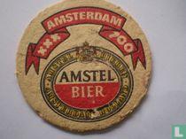 Amsterdam 700