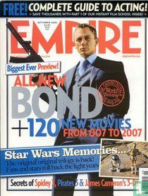 Empire 207