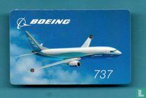 Boeing 737 (04)