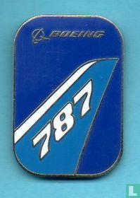 Boeing 787 (03)
