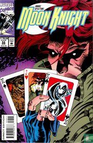 Marc Spector: Moon Knight 53