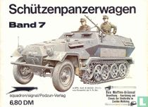 Schützenpanzerwagen