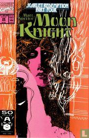 Marc Spector: Moon Knight 29