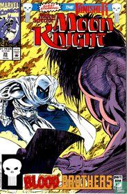 Marc Spector: Moon Knight 35