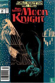 Marc Spector: Moon Knight 28