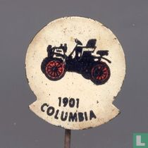 1901 Columbia [red]