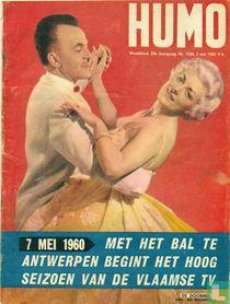 Humo 1026