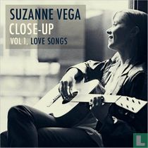 Close-up, vol 1, love songs