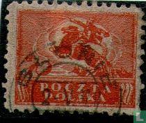 Ulan-Regiment