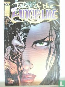 Tales of the Witchblade 4