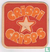 Crispi crisps