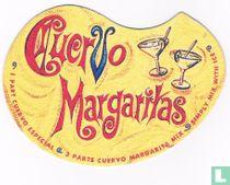 Cuervo Margaritas