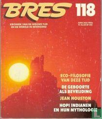 Bres 118