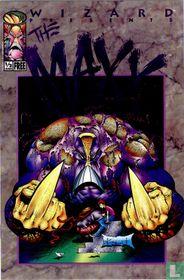 The Maxx 1/2
