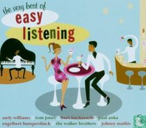 The Very Best of Easy Listening