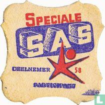 Speciale SAS deelnemer [Expo] 58