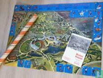 Olympiade 1972 München